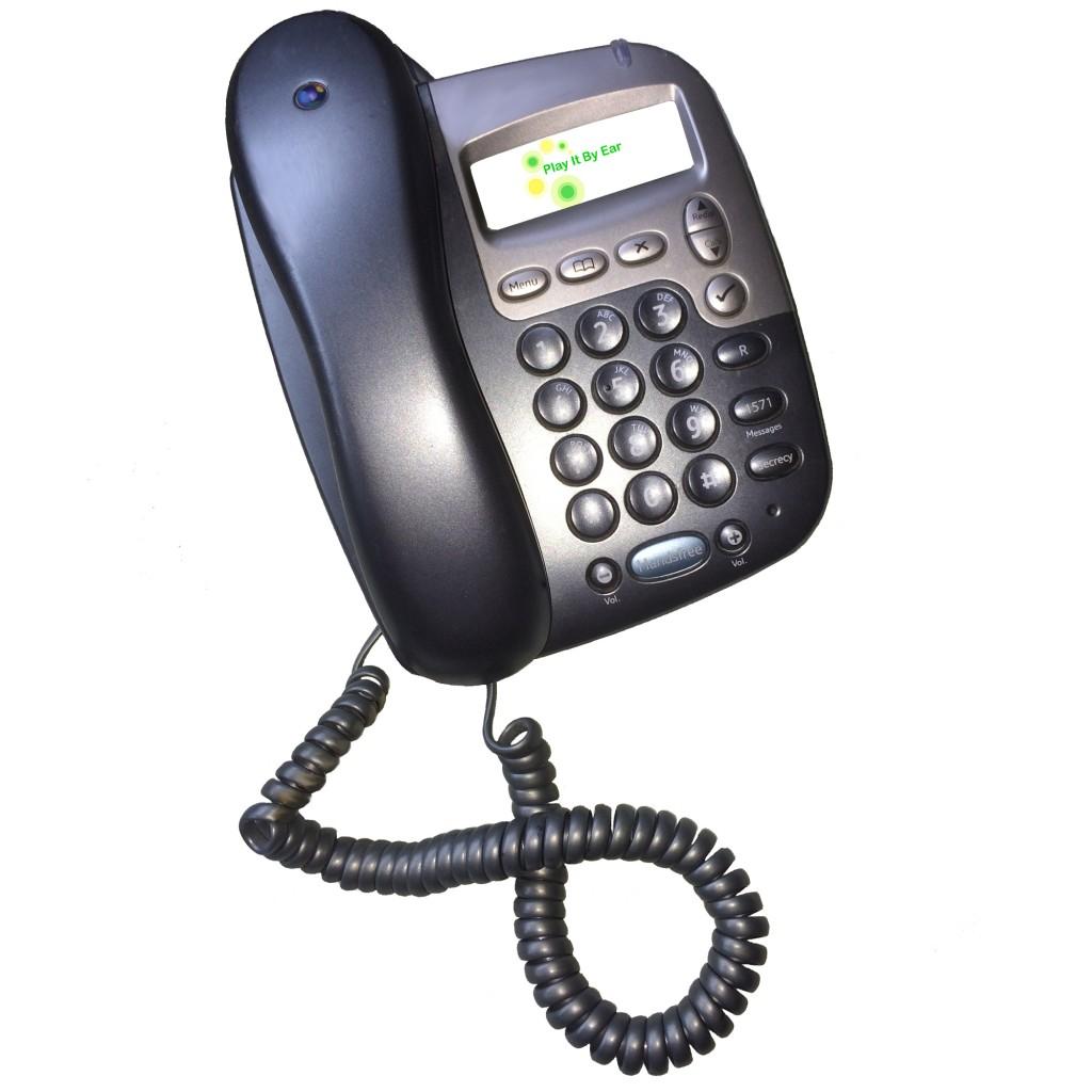 PIBE telephone2