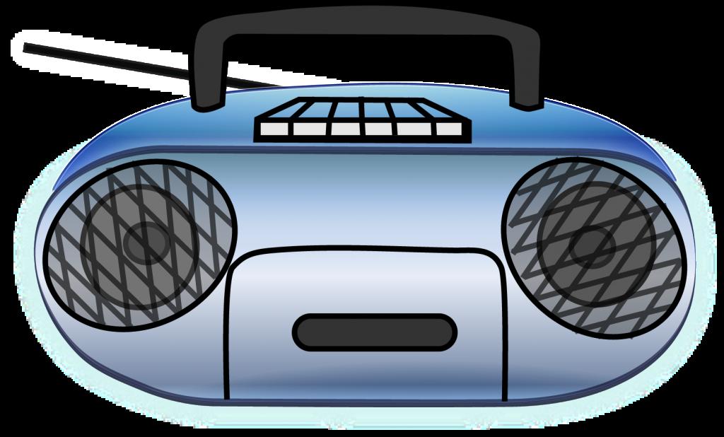radio bits seperate_radio